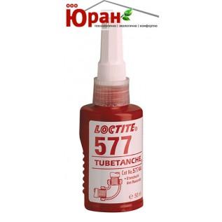 Loctite 577