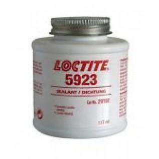 Loctite 5923