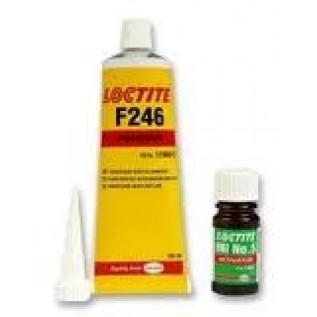 Loctite F246