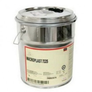 Loctite UR 7225 B (Macroplast UR 7225 B)