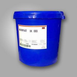 Loctite UK 8303 B 60 (Macroplast 8303)