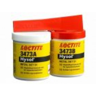 Loctite 3473