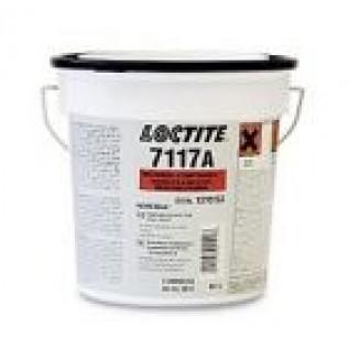 Loctite 7117