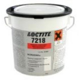 Loctite 7218
