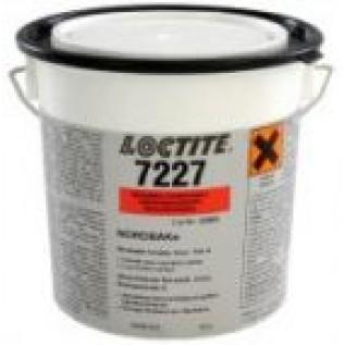 Loctite 7227