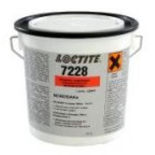 Loctite 7228