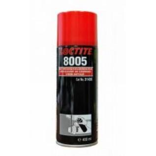 Loctite 8005