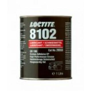 Loctite 8102