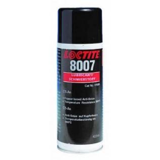 Loctite 8007