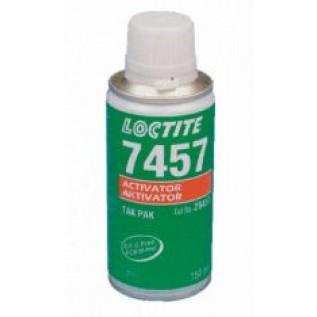 Loctite 7457