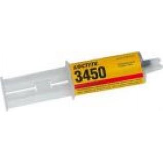 Loctite 3450
