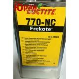 Frekote 770N