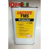 Frekote FMS