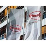 Henkel – в пятерке самых уважаемых компаний в мире