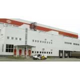 Henkel будет расширять производство в Пермском крае