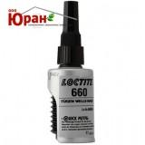Loctite 660