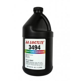 Loctite 3494