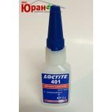 Loctite 401