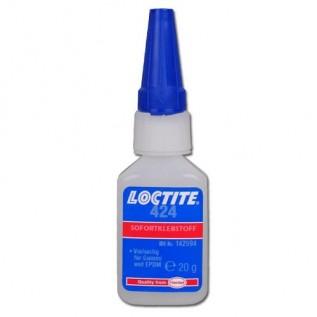 Loctite 424