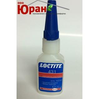 Loctite 431