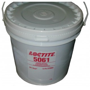Loctite 5061