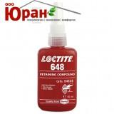 Loctite 648