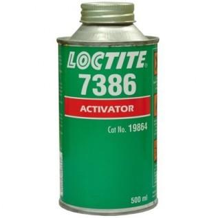 Loctite 7386