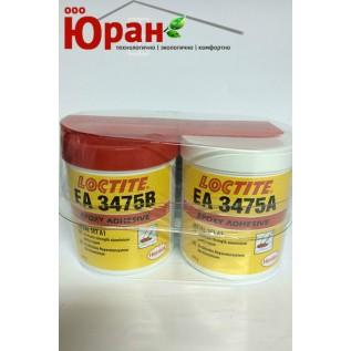 Loctite 3475