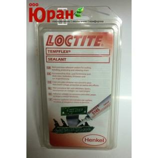 Loctite 5145