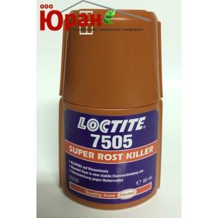 Loctite 7505
