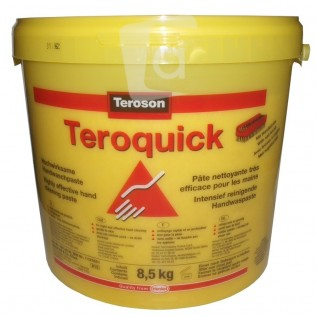 Teroson VR 320 (Teroquick)