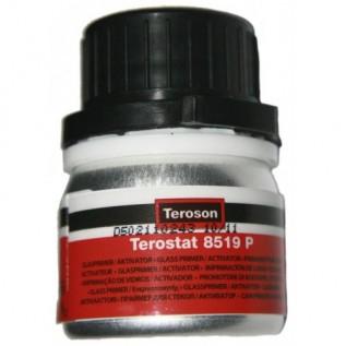 Teroson-Primer 8519 P