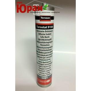 Teroson 9100 (Terostat 9100)