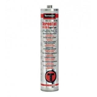 Teroson 9120 (Terostat 9120)