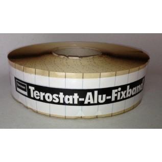 Terostat-Alu-Fixband