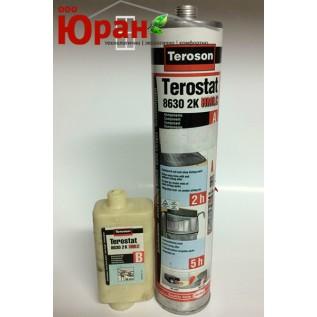 Teroson 8630 (Terostat 8630)