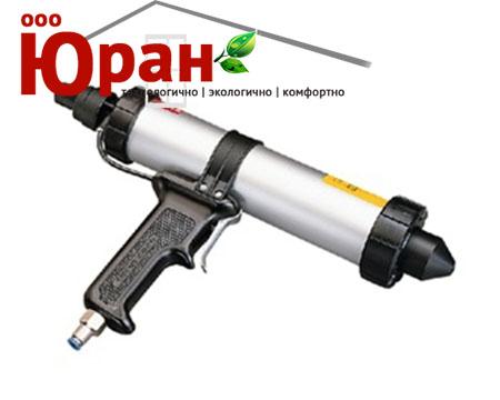 Оборудование для нанесения и дозирования